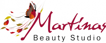 Martinas BeautyStudio Logo.png