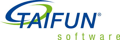 Taifun Software Logo.png